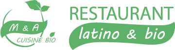 M&A Restaurant Bio